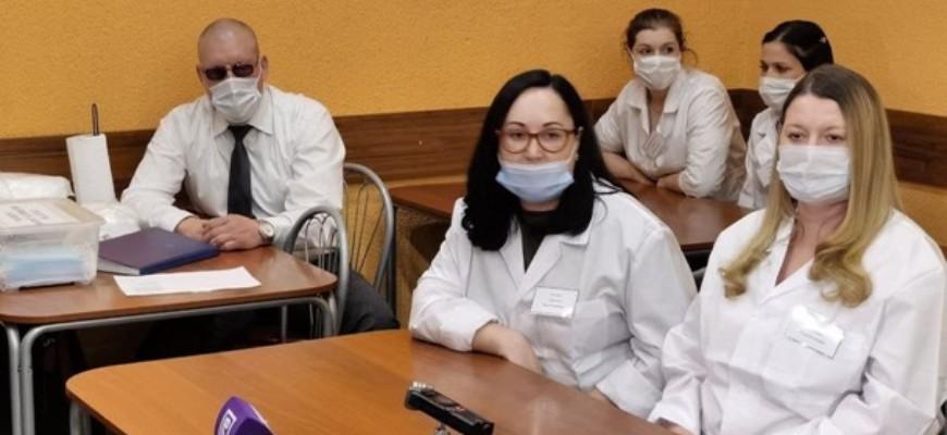 Прокуратура проверит правомерность действий Роспотребнадзора в отношении «КСП Красносельский»