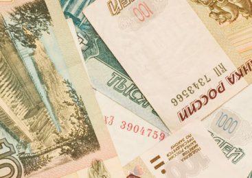 В Петербурге действует новый порядок начисления компенсации инвалидам средств на оплату коммунальных услуг