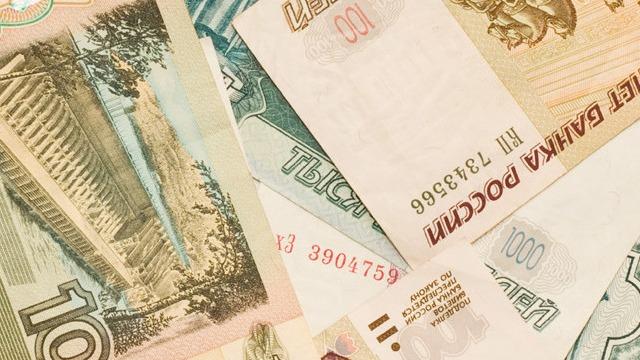 В течение прошлой недели ГАТИ выписала штрафов на сумму более 4 миллионов рублей