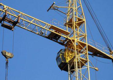 В Сестрорецке будет построена новая больница