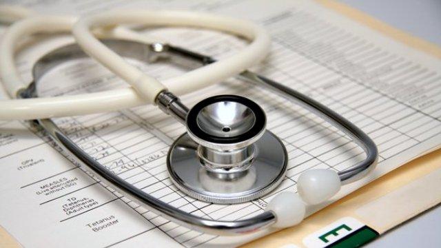 IV Международный саммит медицинских сестер пройдет в России и СНГ