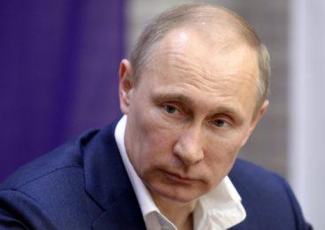 Разоренные по вине АСВ россияне обратились за помощью к Путину