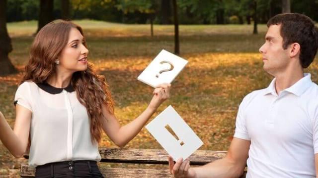 Женщина и мужчина в современном обществе: как выстраивать гармоничные отношения