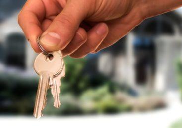 В Москве военным будут переданы 2229 новых квартир