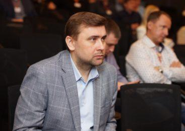 «Балтика» выступила генеральным партнером форума «Актуальные проблемы и перспективы рынка пива» в Новосибирске