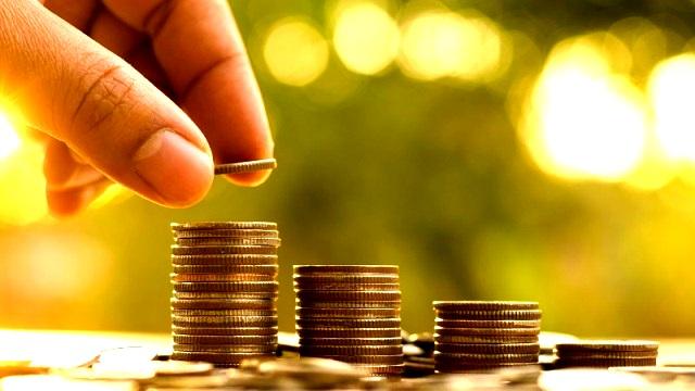Инвесторы, вложившие средства в ООО «Норд Капитал», не могут вернуть свои деньги