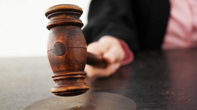 В Омской области задержан 27-летний мужчина за изнасилование несовершеннолетней девочки