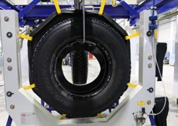 Завод по восстановлению ЦМК шин ООО «КаМаРетрэд» увеличивает гарантийный срок на свою продукцию