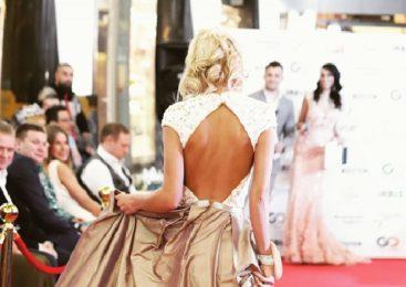Победителем конкурса  «Мисс Федерация — 2018» стала Яна Отман