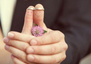 Алена Верухина: что лежит в основе современного семейного счастья