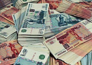 В Жилищном комитете искали причину роста задолженности УО Красносельского района
