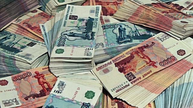 В Москве задержали главу поселения за получение взятки в 2,5 миллиона рублей