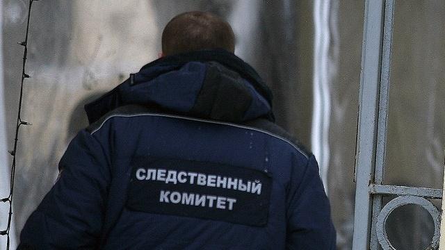 В Ярославле 32-летний мужчина застрелил своего соседа