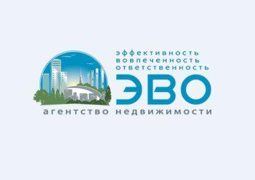 Эксперты рассказали, где искать самые дешевые квартиры в Петербурге