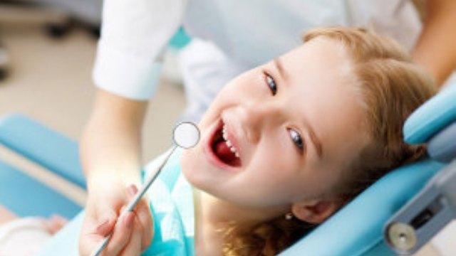 Открытие отделения современной ортодонтии анонсировала New Line Dent