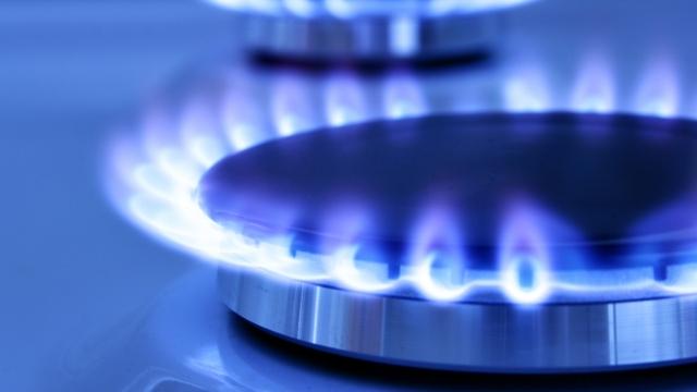 В Мордовии с 1 января подорожает газ