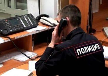 Житель Волоконовского района угрожал убийство жене топором