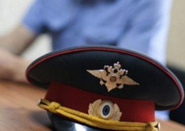 В Химках неизвестные угнали внедорожник Toyota RAV4 за 1,8 миллиона рублей