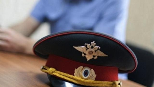 В Валуйском районе правоохранители навестили воспитанников школы-интерната