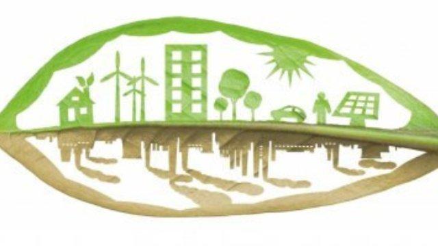 Компания «Балтика» стала участником сессии экологического форума «СибЭкоПром»