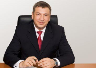 В Петербурге назвали чиновника года