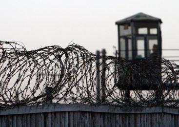 Петербуржец осужден на 19 лет за убийство ребенка из мести