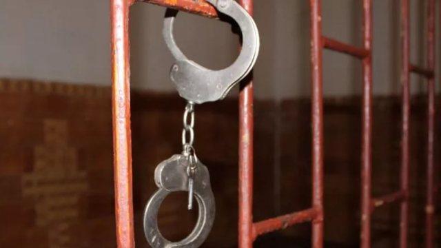 В Алтайском крае подросток год насиловал малолетнего мальчика