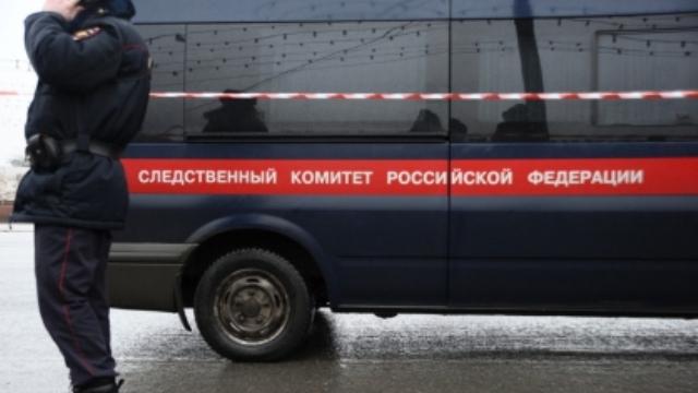 На Камчатке пьяный пассажир автобуса избил сотрудника полиции
