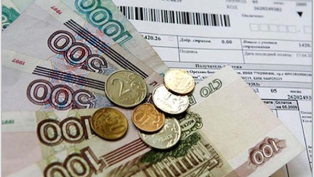 Введение прямых договоров в сфере ЖКХ усилит рентабельность управляющих компаний